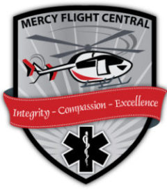 Mercy Flight Central Taps CESM for Data-driven Fundraising Strategy