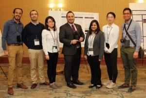 UR & RIT Entrepreneurs in Data Science with John Loury